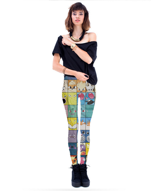 leggings-9193-1399049625.png