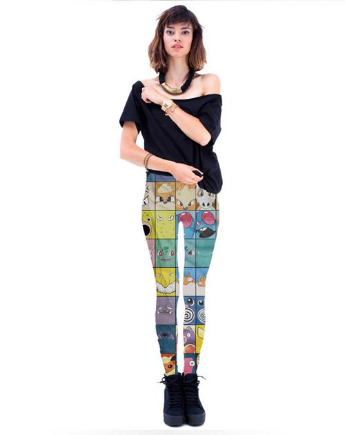 leggings-9193-1399049625.png