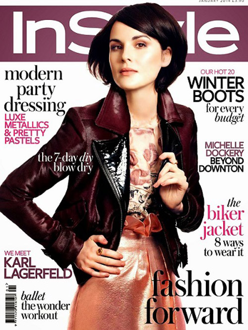 michelle-dockery-instyle-1-7417-13990496