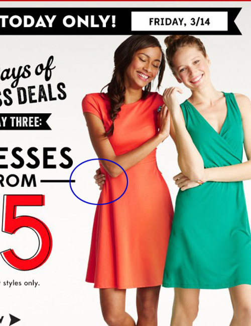 old-navy-photoshop-disaster-co-1136-4453-1399049625.jpg