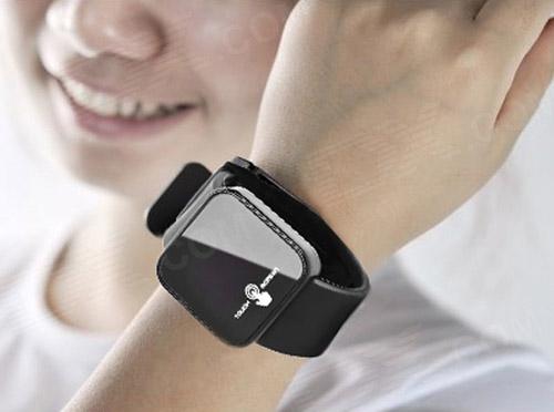 watch-1286-1399049626.jpg