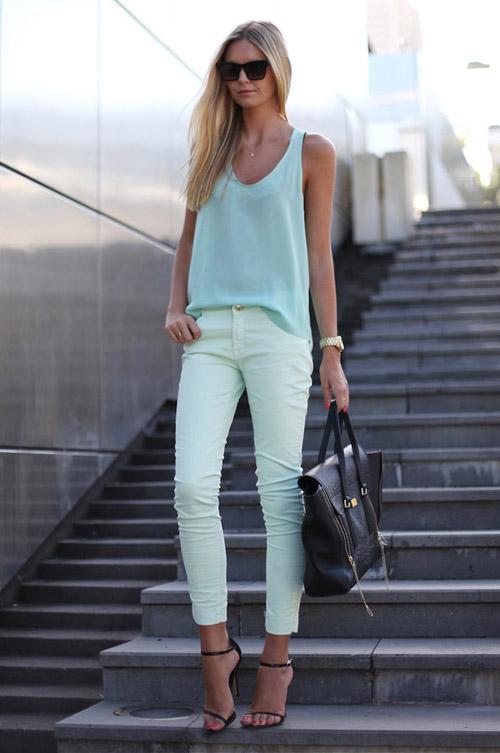 Pastel-Street-Style-LifeStyled-2121-3050
