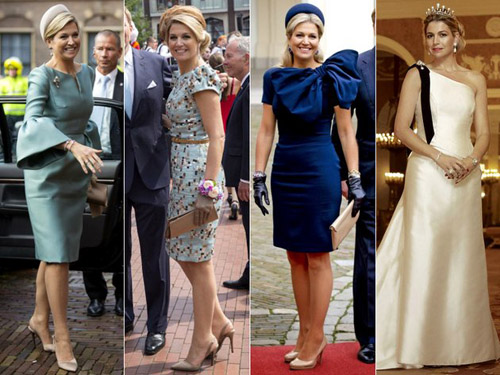 embedded-Queen-Maxima-of-the-Netherlands