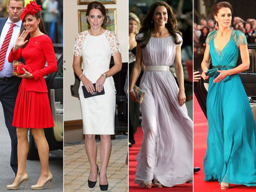 embedded-duchess-kate-style-8898-1399120