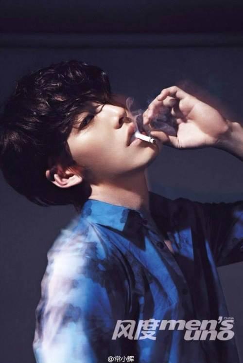 kim-woo-bin-park-hae-jin_1398954978_af_org.jpg