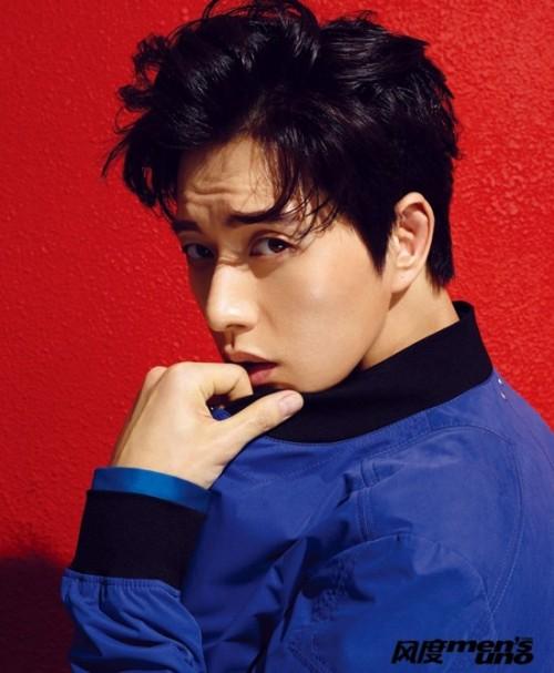 park-hae-jin_1398955429_PHJ1.jpg