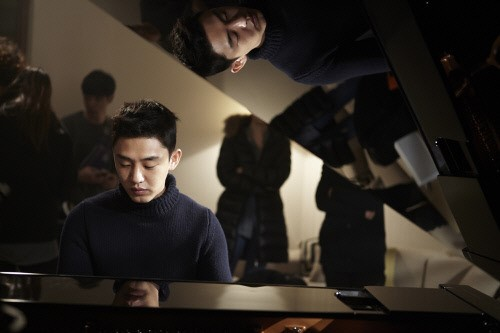Yoo-Ah-In-Piano.jpg