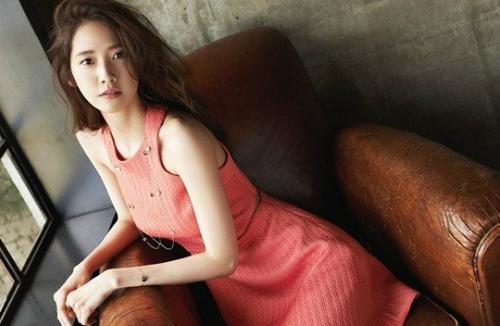 YoonA_1398989325_20140501_YoonA_3.jpg