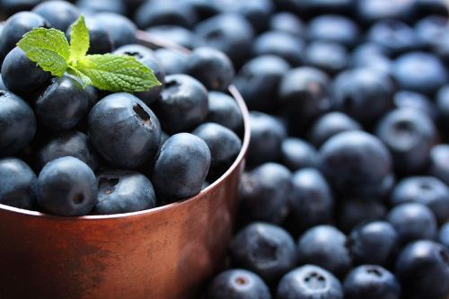 Blueberries-4855-1399163855.jpg