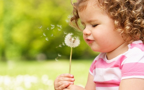 cute-baby-pics-cute-baby-with-9282-9905-
