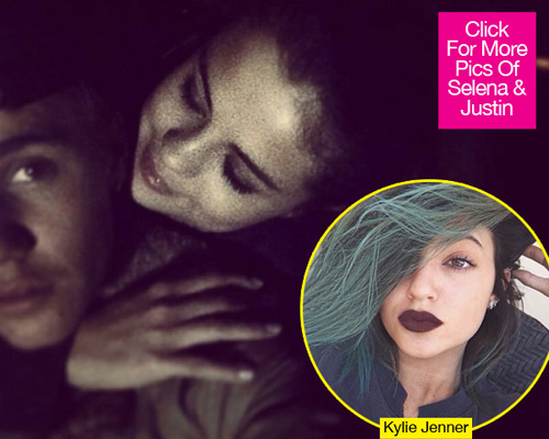 justin-bieber-betrayed-selena-gomez-with-kylie-jenner-reason-lead.jpg