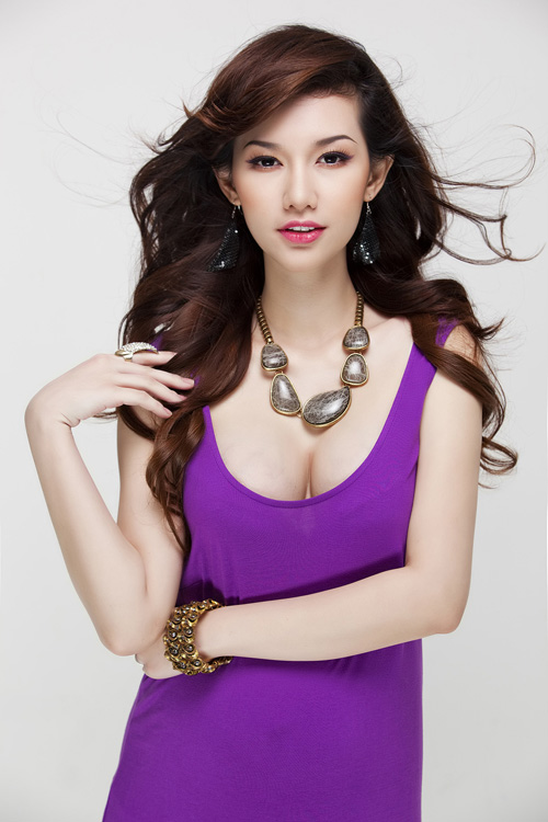 ba-me-hot-girl-10_1399266315.jpg