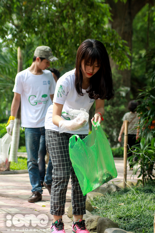 greentalk-27-7558-1399263232.jpg