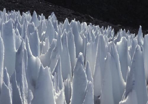 núi măng tuyết.png