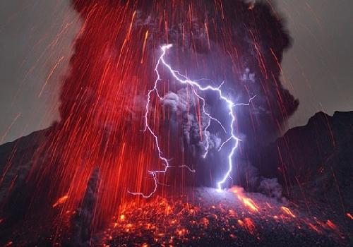 sét núi lửa.png