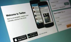 Twitter sẽ sớm cho ra mắt chế độ 'ẩn tweet'