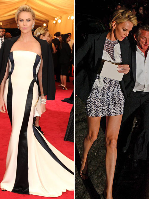 charlize-theron-met-ball-befor-9423-8202