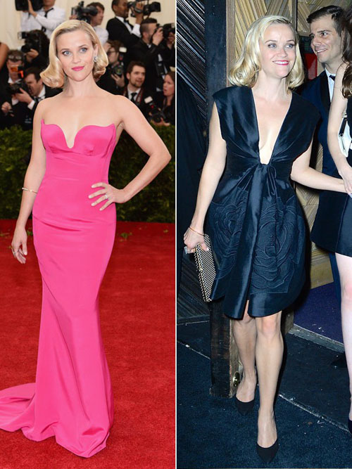 reese-witherspoon-met-ball-bef-8708-1988
