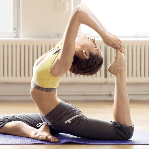 yoga-tumblr-8762-1399432303.jpg