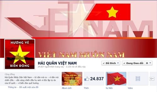 Facebook-Viet-1-8663-1399538017.jpg