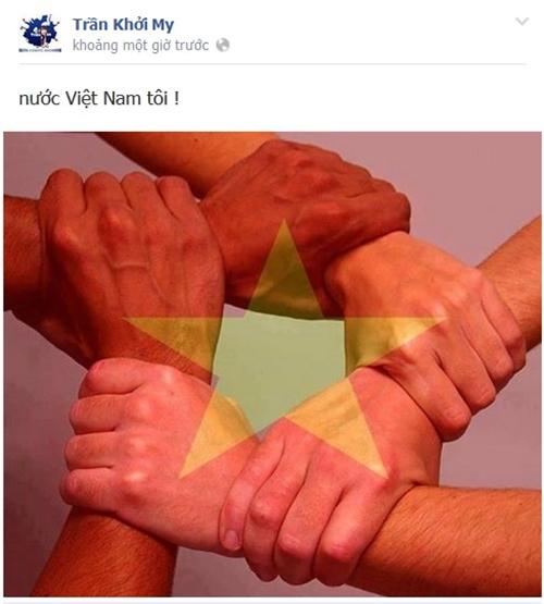 Facebook-Viet-11-2610-1399538020.jpg