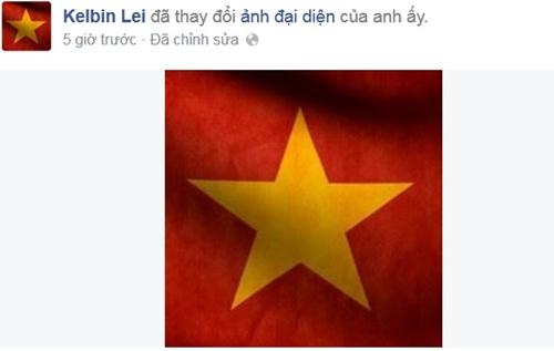 Facebook-Viet-12-9010-1399538021.jpg