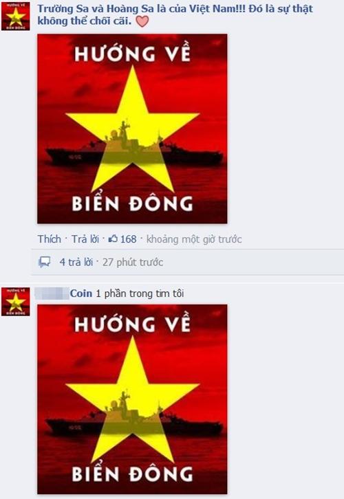 Facebook-Viet-3-8107-1399538018.jpg