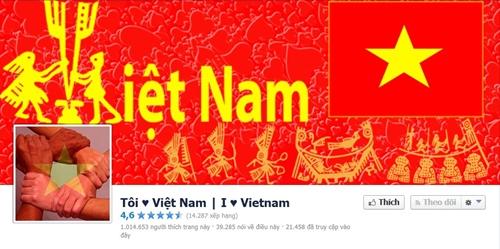 Facebook-Viet-5-1367-1399538018.jpg