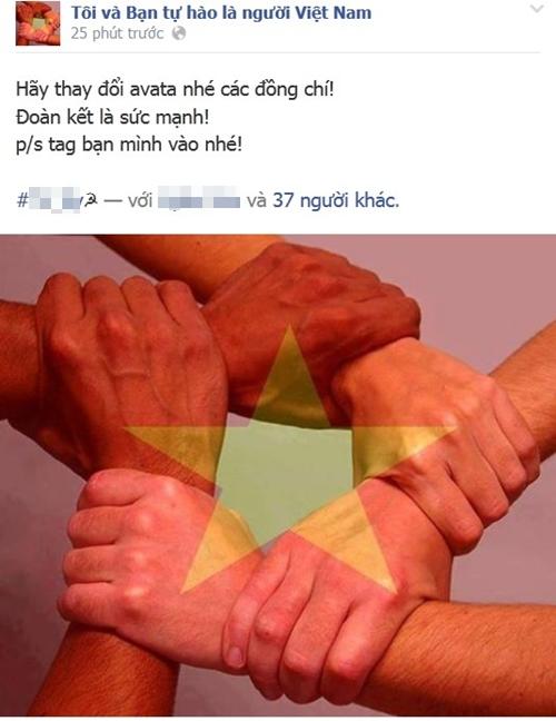 Facebook-Viet-6-8362-1399538018.jpg