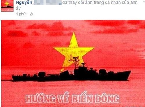 Facebook-Viet-7-9588-1399538018.jpg