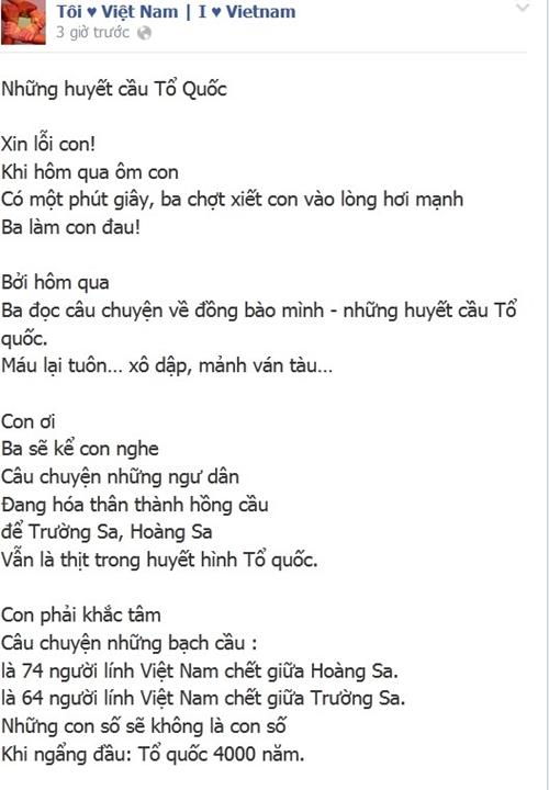 Facebook-Viet-9-1960-1399538019.jpg