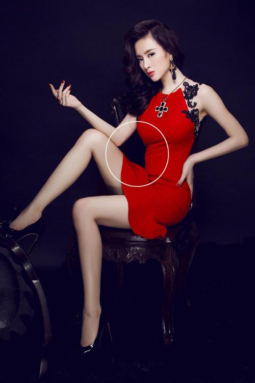 agela-phuong-trinh-5-139807154-5237-7040