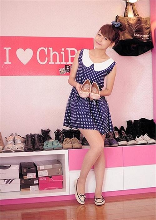 Chi-Pu-4.jpg