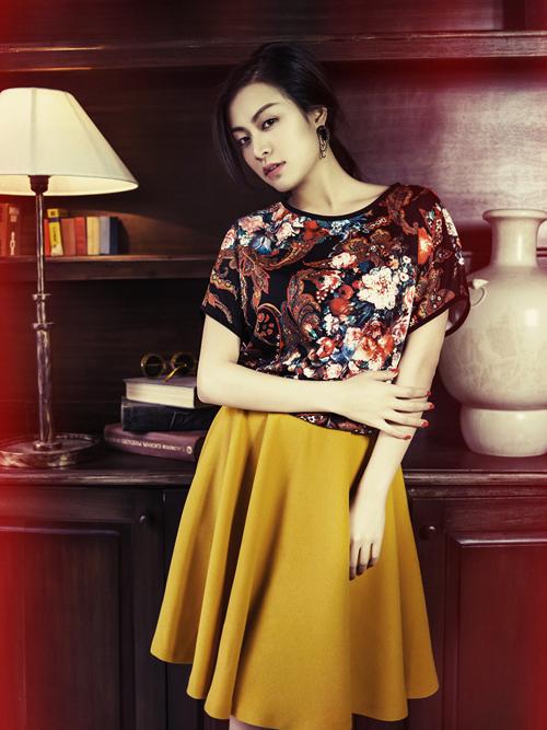 Hoang-Thuy-Linh-1-4753-1399634226.jpg