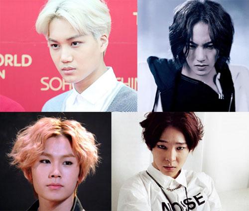 center-hair-2-jpg-3385-1399602927.jpg