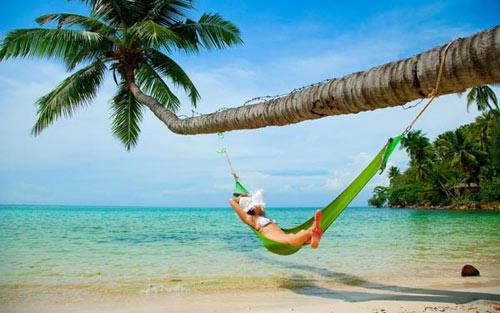 dulichbien1 6579 1399590290 Giải mã giấc mơ khi bạn mơ thấy mình đi du lịch