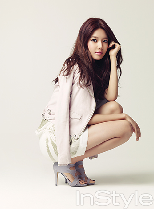 kim-tae-hee-girls-generation-s-2688-7162