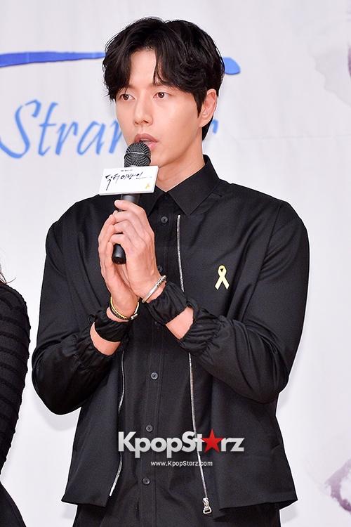 park-hae-jin-attends-sbs-drama-8364-9839