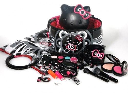 Hello-Kitty-Cosmetics-beauty-p-6957-9867