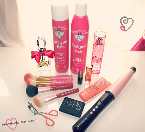 Pink-Cute-Packaging-Makeup-and-5149-9138
