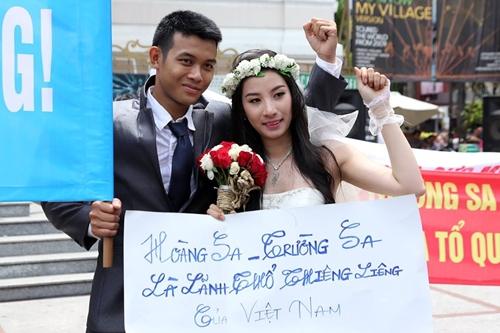dam-cuoi-xuong-duong-1657-1399881569.jpg