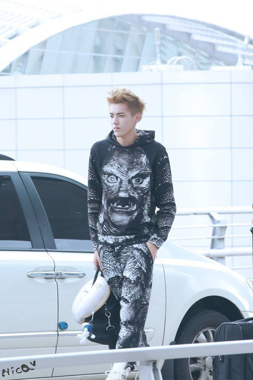 130715-exo-kris-at-incheon-int-8809-9326