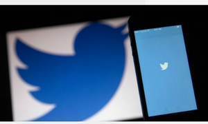 Twitter chính thức ra mắt chế độ ẩn tweet