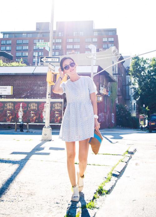 misspouty-blog-newyork-streets-2483-1682
