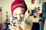 Miley-Cyrus-took-selfie-one-he-9268-9131