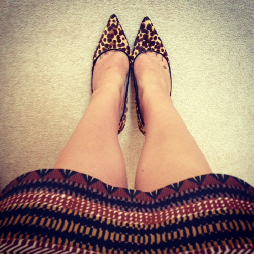 naoimh-wears-leopard-8950-1400060526.jpg