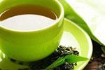 green-tea500-7468-139565316-8209-1400132