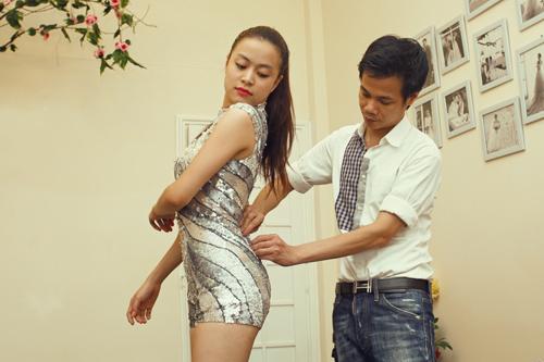 Hoang-Thuy-Linh-va-trang-phuc-3615-6016-