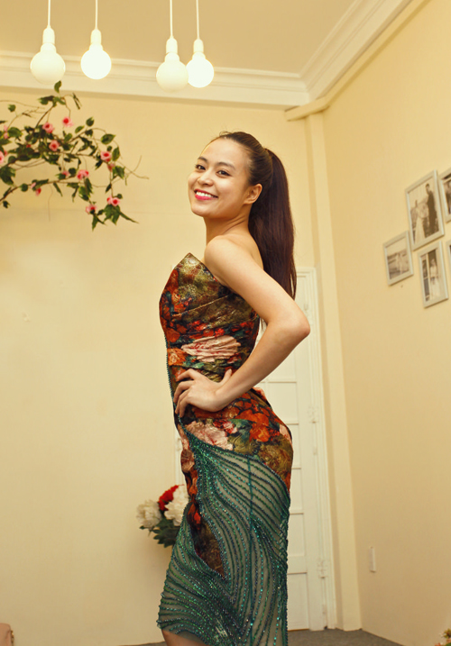 Hoang-Thuy-Linh-va-trang-phuc-3688-8175-