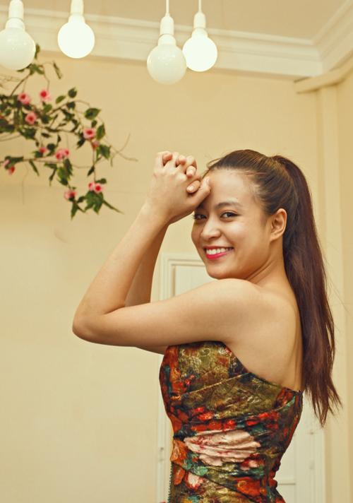 Hoang-Thuy-Linh-va-trang-phuc-5134-3887-